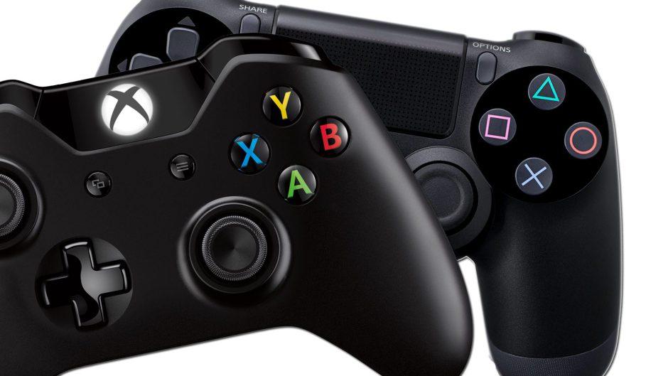 Xbox felicita a Sony por el 20 aniversario de PlayStation 2