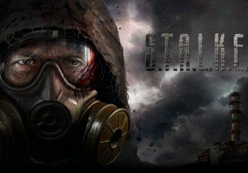 S.T.A.L.K.E.R. 2 es una realidad y muestra su primera imágen