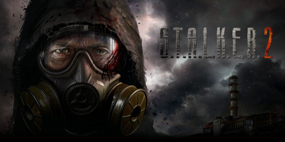"S.T.A.L.K.E.R. 2 tendrá ""Cientos de horas"" de contenido"