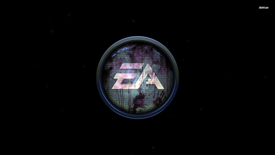 EA cancela todas las competiciones en vivo