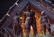 Destiny 2: Todo lo que necesitas saber sobre la nueva Temporada de los Dignos