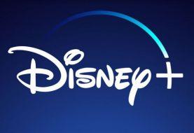 Tutorial: Disfruta de Disney Plus en tu Xbox One siguiendo estos sencillos pasos