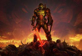 DOOM Eternal: La versión de Xbox One X será la mejor en consolas a nivel visual