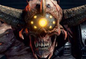 Un vistazo a Doom Eternal rindiendo a 8K y 60 fps gracias a la RTX 3090