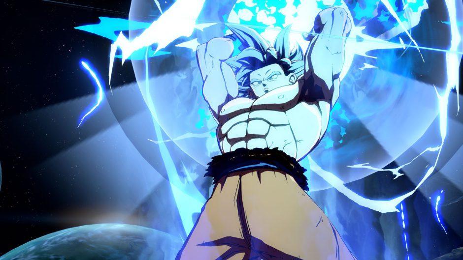 Dragon Ball FighterZ supera las 5 millones de unidades vendidas y lo celebran con sus usuarios