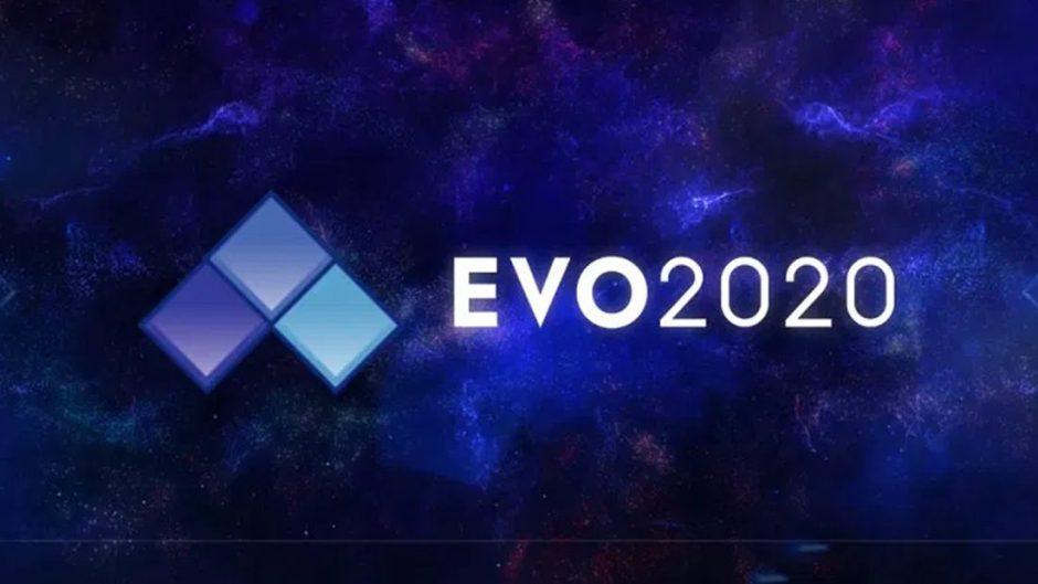 EVO 2020 sigue en marcha a pesar del Coronavirus