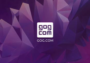 Consigue gratis este juego de GOG por tiempo limitado