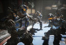 """The Coalition añade más mapas a la lista del modo """"Todos contra todos"""" de Gears 5"""