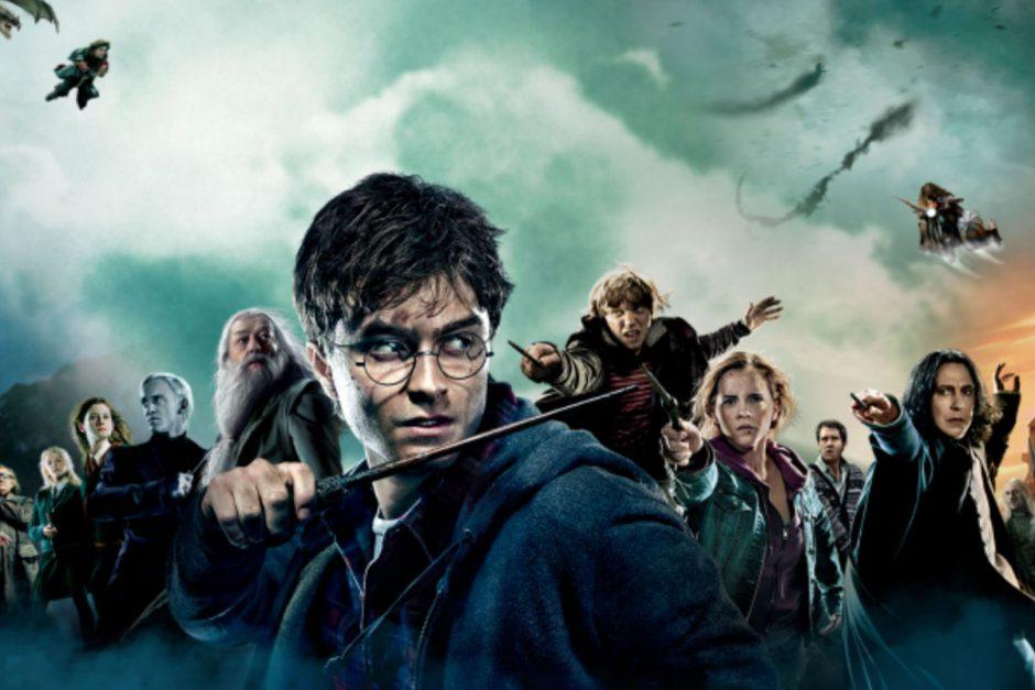 Avalanche Software presentará su nuevo RPG muy pronto ¿será Harry Potter?