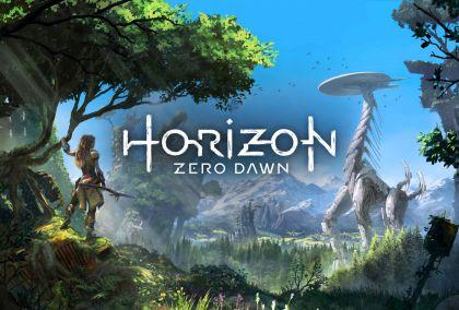 Horizon Zero Dawn: Revelados los requisitos mínimos y recomendados para PC