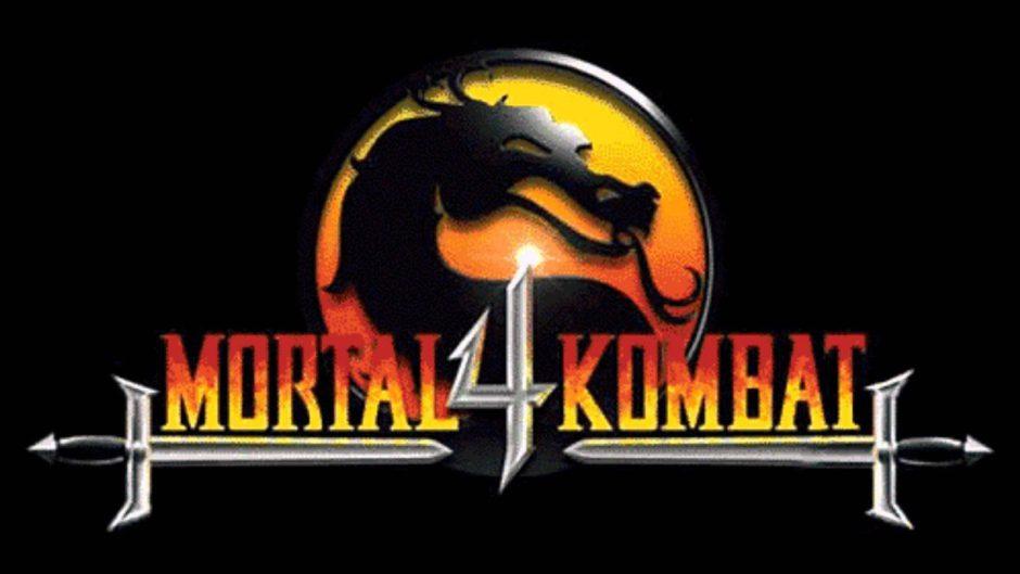 Mortal Kombat 4 desata la fiebre del fatality con su lanzamiento en GOG