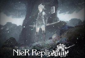 Más detalles de NieR Replicant ver.1.22474487139… para Xbox One