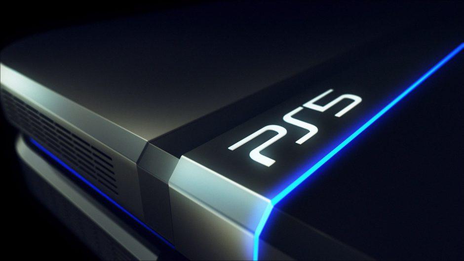 Albert Penello, ex-director de Marketing de Xbox, habla sobre PS5