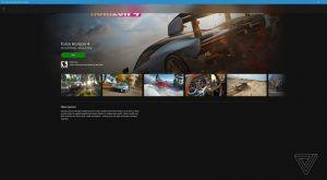 Microsoft ya está haciendo pruebas de Project xCloud en PC