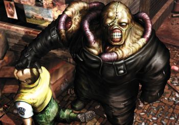Rumbo a Resident Evil 3: Desde Raccoon City con amor