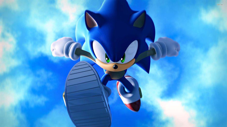SEGA prepara emocionantes noticias sobre el 30 aniversario de Sonic