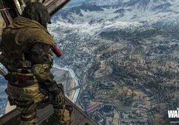 Tutorial: Activa el crossplay de Call of Duty Warzone en todas las plataformas