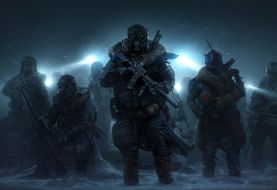 Nuevo gameplay de 40 minutos de Wasteland 3