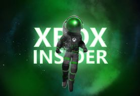 Otra actualización de Insider en Xbox One corrige errores