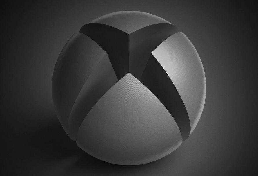 Analista asegura que Microsoft buscará una manera de sacar más beneficio de sus clientes