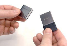 La tarjeta SSD de Seagate para Xbox Series X/S sigue bajando de precio