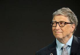 Bill Gates financiará nuevas fábricas para 7 posibles vacunas contra el Coronavirus