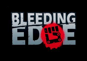 Bleeding Edge ya ha recibido la primera actualización para corregir errores