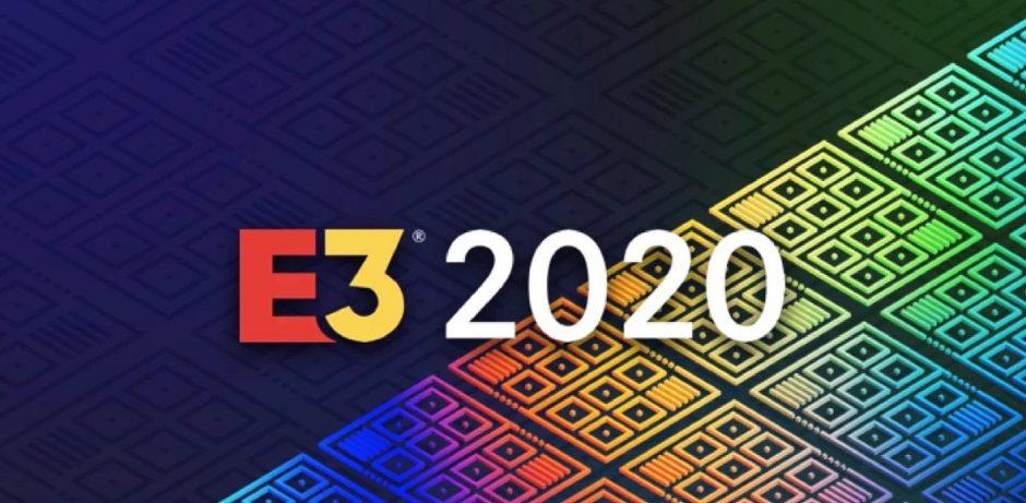 Oficial, el E3 2020 cancelado por el Coronavirus