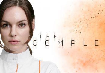 Análisis de The Complex