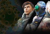 Cinco joyas indies de Xbox Game Pass para pasar la cuarentena
