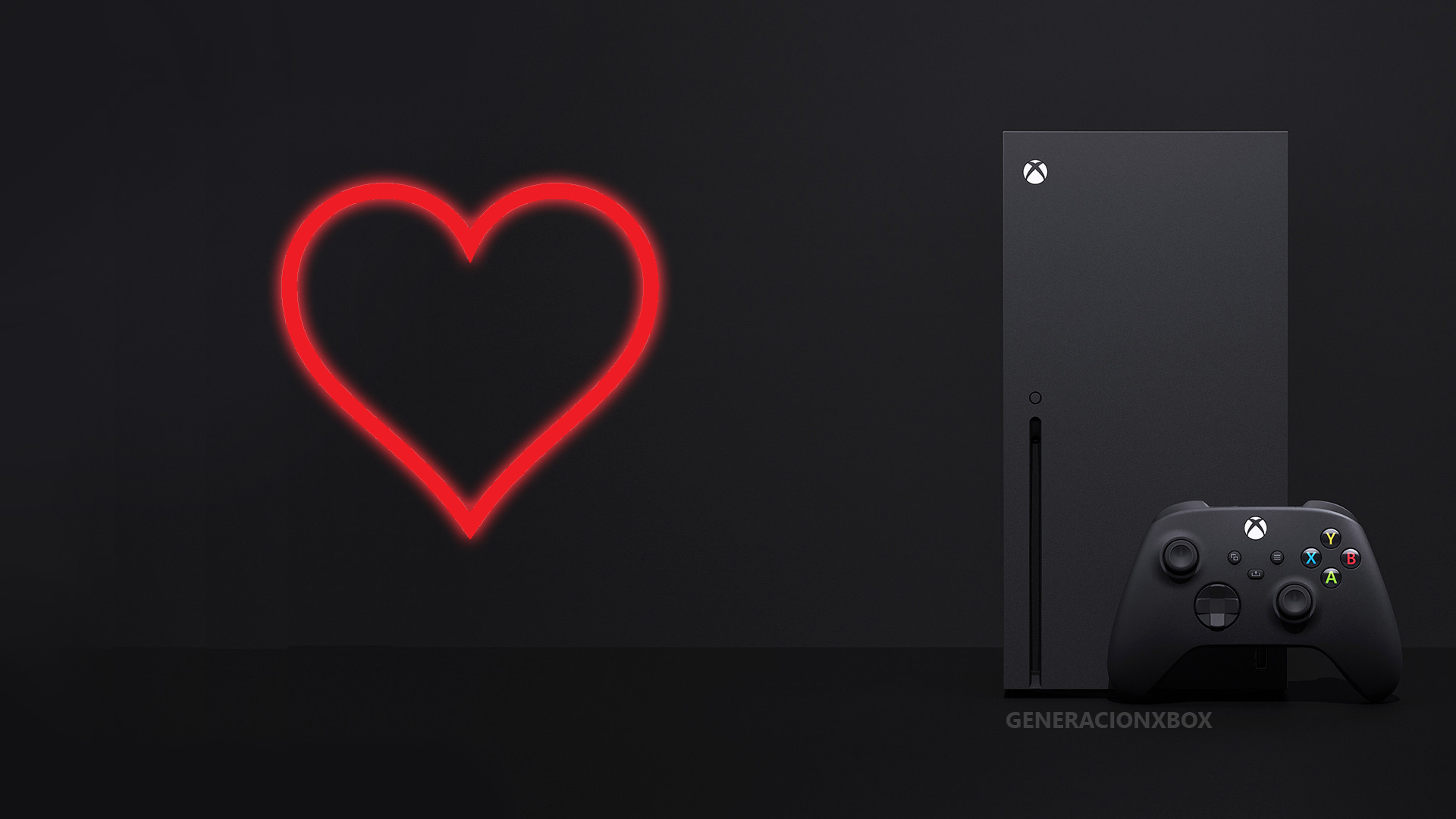 Developers Liked The Xbox Series X And Its Technology Igamesnews