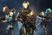 Destiny 2: Beyond Light requiere que volvamos a descargar todo el juego