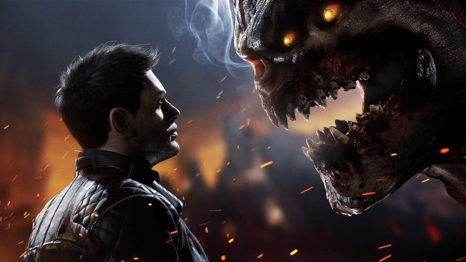 Cancelada la versión de Devil's Hunt para Xbox One y resto de consolas