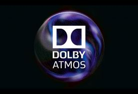 Xbox Series X soporta Dolby Atmos, DTS X y Windows Sonic