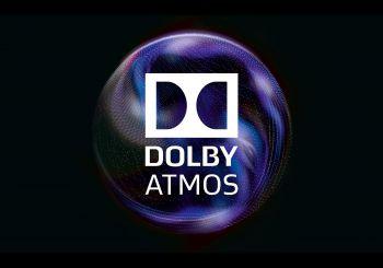 Cyberpunk 2077 en Xbox Series X/S contará con Dolby Atmos de lanzamiento y Dolby Vision en 2021