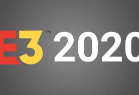 E3 2020: Varias fuentes aseguran que el evento digital también estaría cancelado