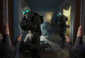 Valve ya tiene nuevos juegos en desarrollo que esperan anunciar pronto, según Gabe Newell
