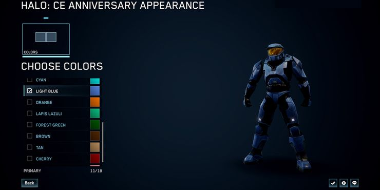 343 Industries trabaja en nuevas características para Halo: Combat Evolved