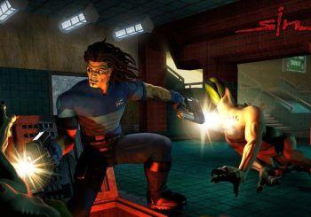 El legendario shooter SiN recibirá un remake completo