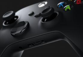 El problema de desconexión del mando en Xbox Series recibe solución en la última actualización