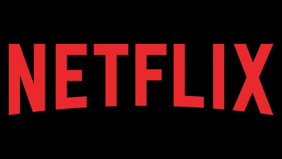 Netflix reduce la calidad de sus vídeos en Europa debido a la cuarentena