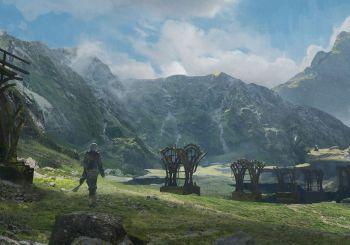 Más detalles de NieR Replicant ver1.22474487139... para Xbox One