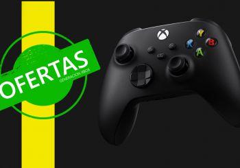 20 juegos por menos de 20 € para Xbox que no deberías dejar pasar