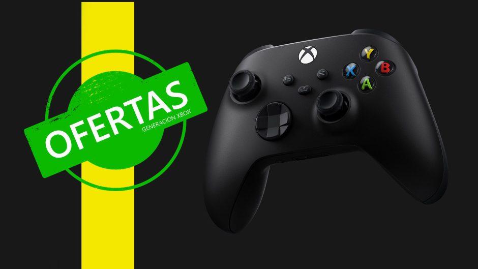 Nuevas y brutales ofertas en juegos de Xbox especial E3…sin E3