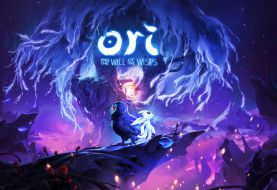 Ori and the Will of the Wisps recibe el tan esperado parche con estos cambios