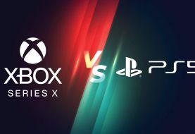 El creador de Overdose afirma que los juegos cargarán un poco más rápido en PS5, y se verán y jugarán mejor en Xbox Series X