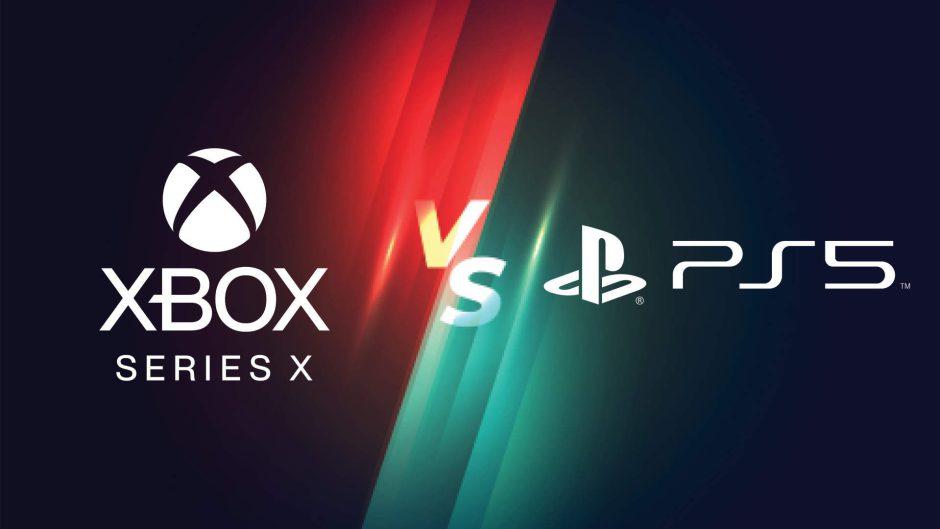 Las diferencias entre PS5 y Xbox Series X imperceptibles, según un desarrollador de Chernobylite