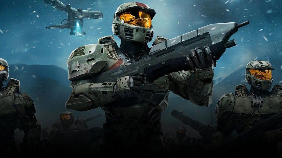 #quedateEnTuCasa : El equipo de Xbox se une a la causa