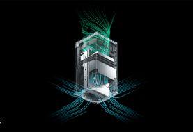 La GPU de Xbox Series X será potente para desarrolladores, pero no se usará al máximo