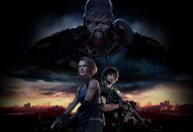 Preparaos para Resident Evil 3: Desde Raccoon City con ACCIÓN